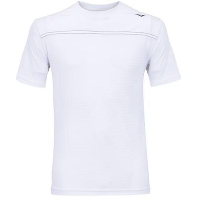 ... Camiseta Penalty S11 VI - Masculina 89ec0c3bebe09