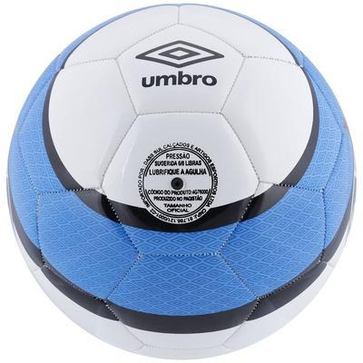 Bola de Futebol de Campo Umbro Grêmio