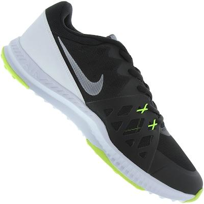 Tênis Nike Air Epic Speed TR II - Masculino