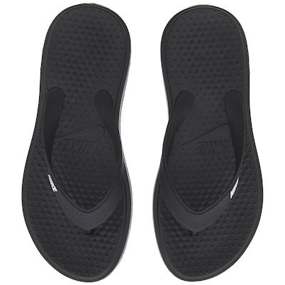 Chinelo Nike Solay Thong - Masculino