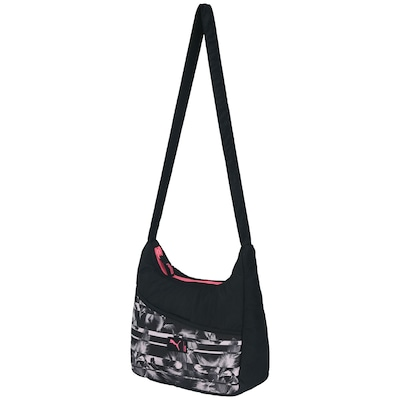 Bolsa Puma Studio Small Shoulder - Feminina