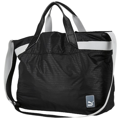 Bolsa Puma Prime 2 In 1 Shopper - Feminina