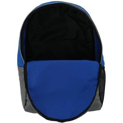 Mochila Puma Phase Backpack II - 23 Litros