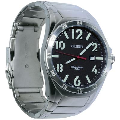 Relógio Analógico Orient MBSS1189 - Masculino