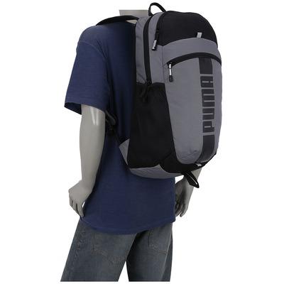 Mochila Puma Deck Backpack II - 21 Litros