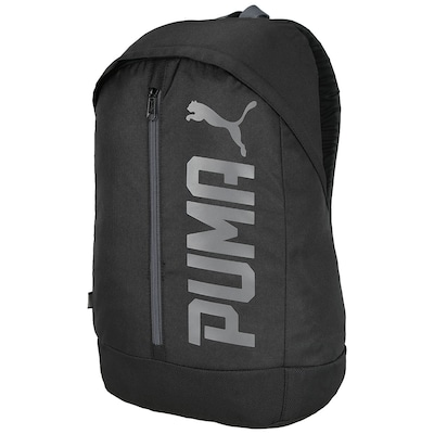 Mochila Puma Pioneer Backpack II - 21 Litros
