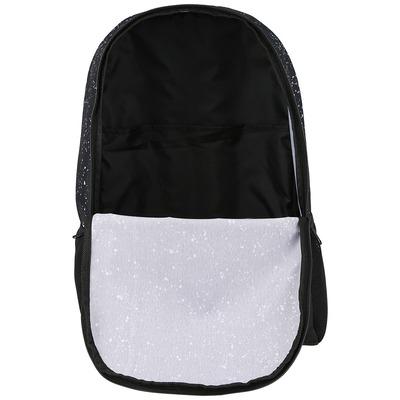 Mochila Puma Alpha Backpack - 25 Litros