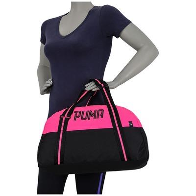 Mala Puma Fundamentals Sports - Feminina