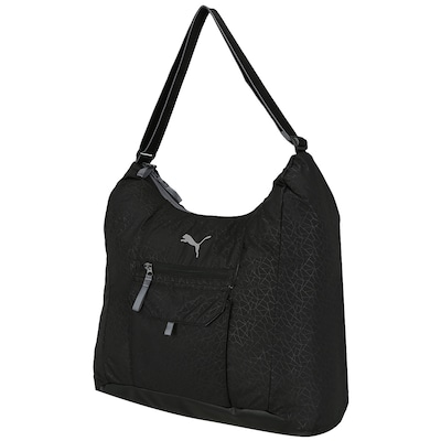 Bolsa Puma Fit At Hobo - Feminina