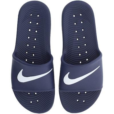 Chinelo Nike Kawa Shower - Slide - Masculino