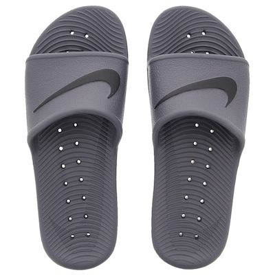 Chinelo Nike Kawa Shower - Slide - Masculino