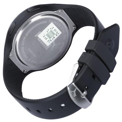 Relógio Digital Puma 96142M0 - Masculino