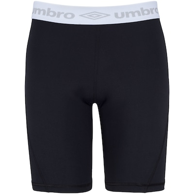 30%OFF Bermuda Térmica Umbro TWR Diamond New - Masculina 44eb5632ff6