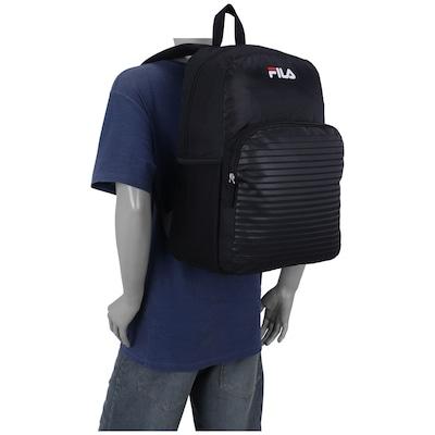 Mochila Fila Pocket - 25 Litros