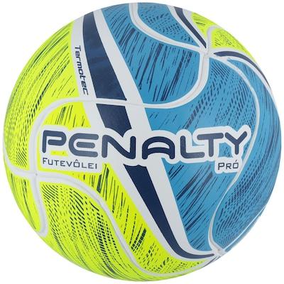 Bola de Futevôlei Penalty Pró VII