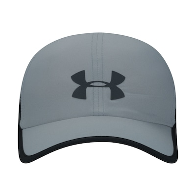 Boné Aba Curva Under Armour Shadow 4.0 - Strapback - 5 Panel - Adulto 9f5be4d04f4