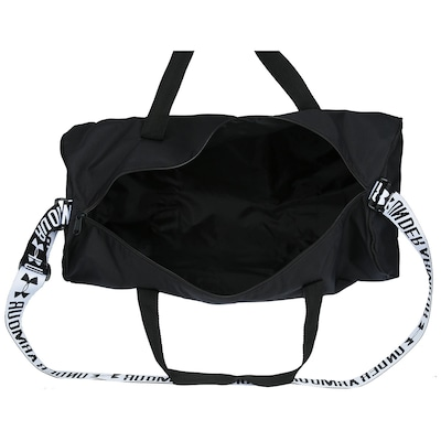 Mala Under Armour Favorite Barrel Duffel