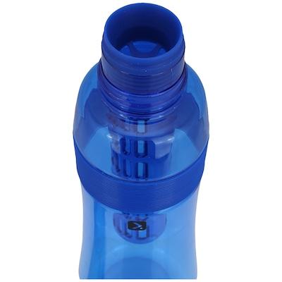 Squeeze com Infusor Oxer Mug - 730ml
