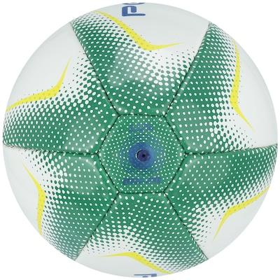 Bola de Espiribol Penalty