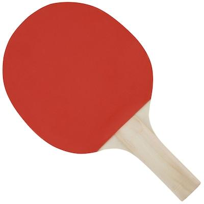 Raquete de Tênis de Mesa/Ping Pong Vollo Force 1000