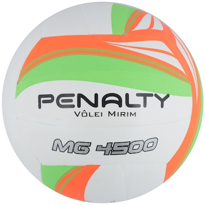 Bola de Vôlei Penalty MG 4500 VII