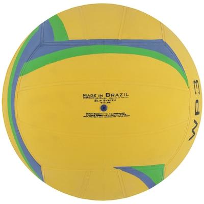 Bola de Polo Aquático Penalty V