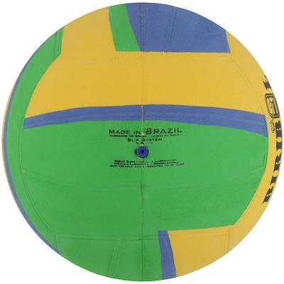 Bola de Biribol Penalty VI