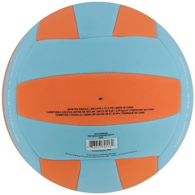 Bola de Vôlei Wilson Super Soft Play