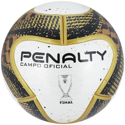 Bola de Futebol de Campo Penalty S11 R1 VII Final Paulista