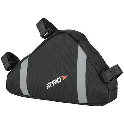 Bolsa de Quadro de Bicicleta Atrio BI094
