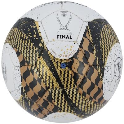 Bola de Futsal Penalty VII Final Paulista