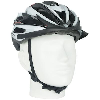 Capacete para Bike Atrio Pro - Adulto