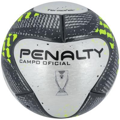 Bola de Futebol de Campo Penalty S11 R1 VII Semifinais Paulista