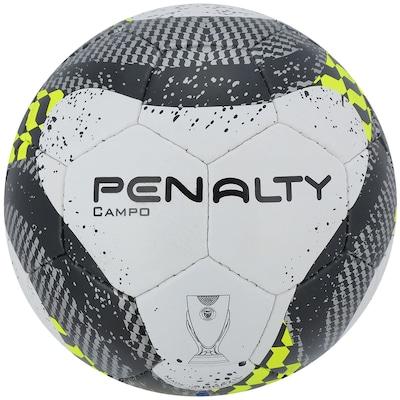 Bola de Futebol de Campo Penalty VII Semifinais Paulista