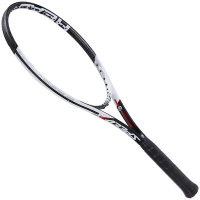 Raquete de Tênis Head Graphene Touch Speed MP - Adulto