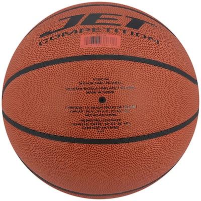 Bola de Basquete Wilson NCAA Jet Competition 7