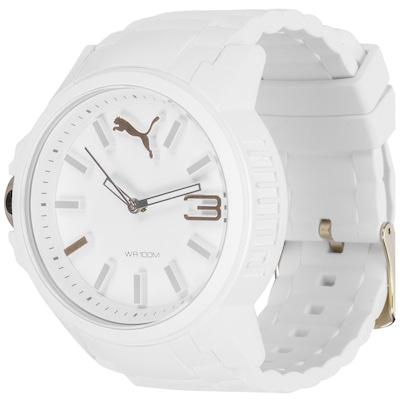 Relógio Analógico Puma 96295G0P - Unissex