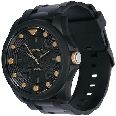 Relógio Analógico Speedo 80582L - Feminino