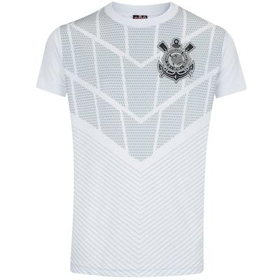 Camiseta do Corinthians Empire - Infantil