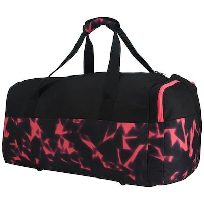 Mala Puma Fundamentals Sports Bag Graphic M