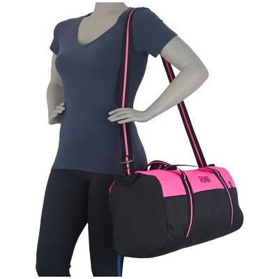 Mala Puma Fundamentals Sports Bag II - 35 Litros