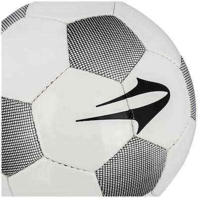 Bola de Futsal Topper ExtremeIV