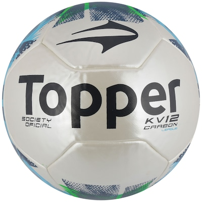 Bola Society Topper Carbon League II