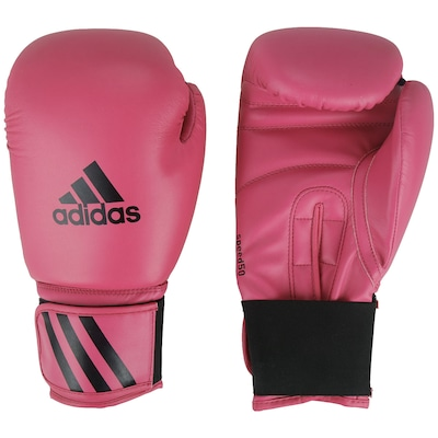 Luvas de Boxe adidas Speed 50 - 14 OZ - Adulto