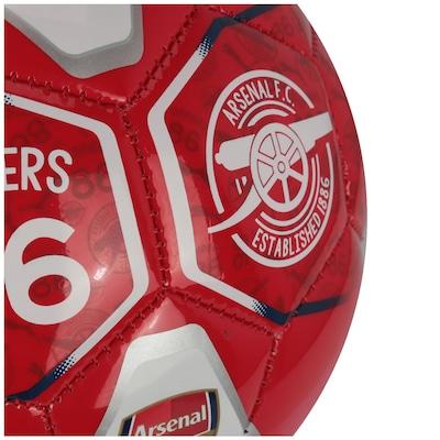 Minibola de Futebol de Campo Arsenal Puma
