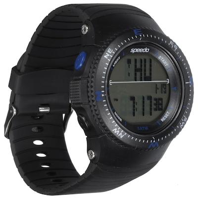 Relógio Digital Speedo 81087G0 - Unissex