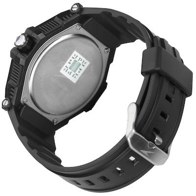 Relógio Analógico Speedo 80577G0 - Unissex
