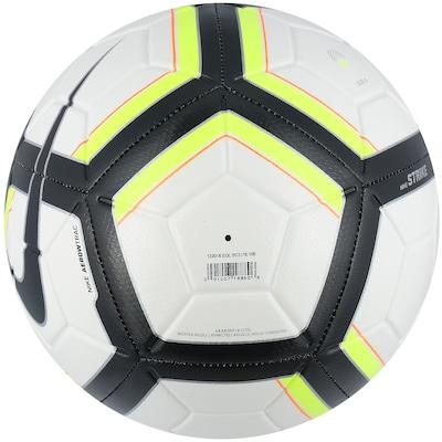 Bola de Futebol de Campo Nike Team Strike