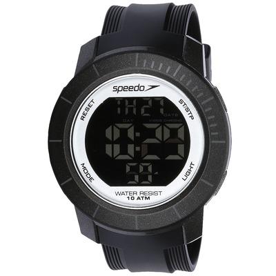 Relógio Digital Speedo 80601G0 - Masculino