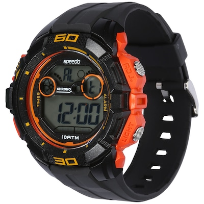 Relógio Digital Speedo 65085G0 - Masculino